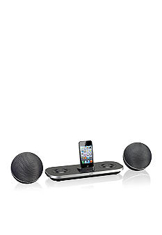 iLive Wireless Speaker System