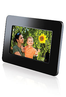 gpx Digital Picture Frame - Online Only