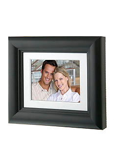 gpx Digital picture frame