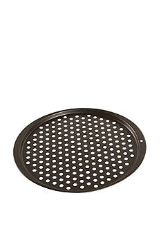 Nordic Ware 365 12-in. Large Pizza Pan - Online Only