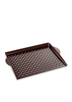 Nordic Ware 365 Grill Topper - Online Only