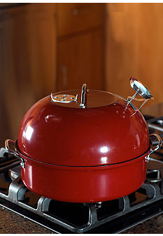 Nordic Ware Kettle Smoker - Online Only