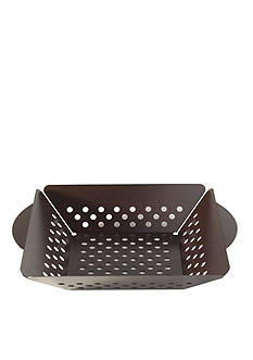 Nordic Ware 365 Grill 'N Shake Basket - Online Only