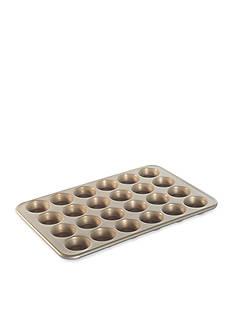 Nordic Ware Petite 24 Muffins Pan