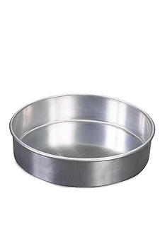 Nordic Ware 9-in. Round Layer Cake Pan - Online Only