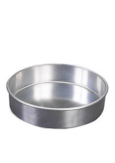 Nordic Ware 9-in. Round Layer Cake Pan