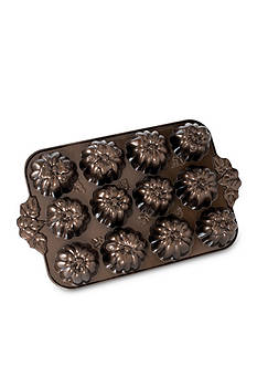 Nordic Ware Pumpkin Patch Pan