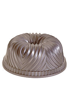 Nordic Ware Pro Cast Bavaria Bundt Pan - Online Only
