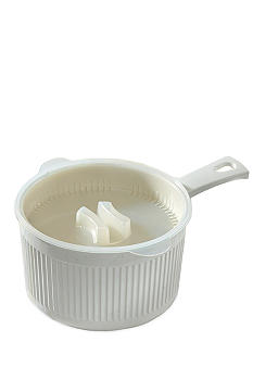 Nordic Ware Microwave Multi Pot - Online Only