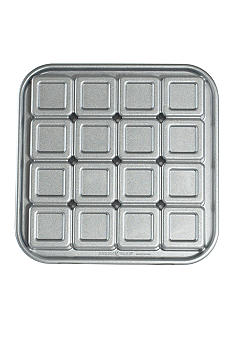 Nordic Ware Brownie Bites Pan - Online Only