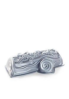 Nordic Ware Yule Log Cake Pan