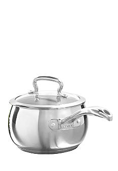 Biltmore For Your Home Professional Chef Series Stainless Steel Sauce Pan - 2.3qt