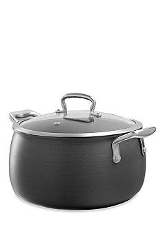 Biltmore For Your Home Professional Chef Series Hard Anodized Dutch Oven - 6.8qt