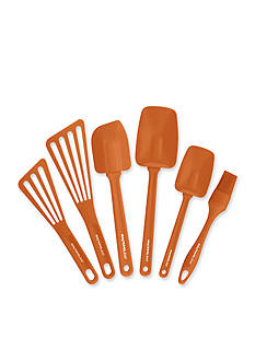 Rachael Ray 6-pc. Tool Set - Online Only
