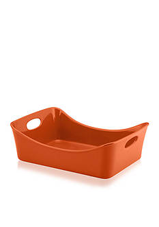 Rachael Ray 9-in. x 13-in. Stoneware Lasagna Lover