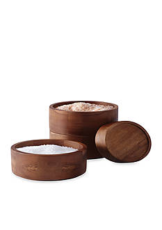 Rachael Ray 3 Tier Stacking Salt Box