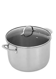 Biltmore® For Your Home 12-qt. Tri-Ply Stock Pot