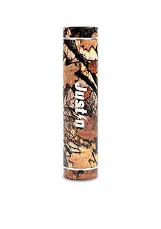 Justin™ Power Stick