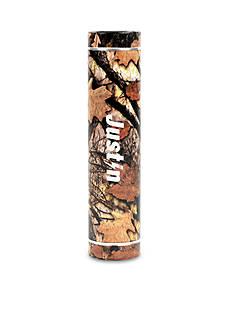 Justin™ Power Stick 2600 mAh