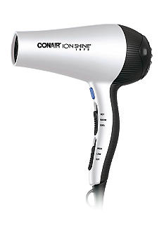 Conair Ionic Ceramic Styling Dryer