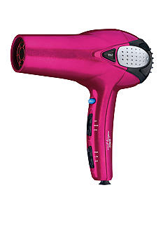 Conair Infiniti Tourmaline Ceramic Ionic Dryer