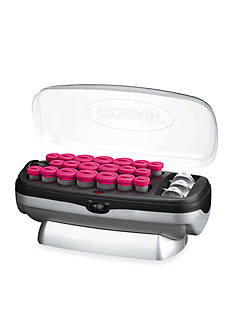 Conair Xtreme Instant Heat Multisized Hot Rollers