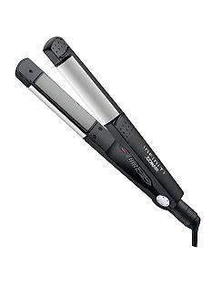 Conair Infiniti by You Style Styling Iron