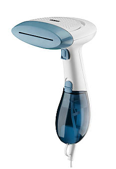 Conair Extreme Hand Held Fabric Steamer with Dual Heat