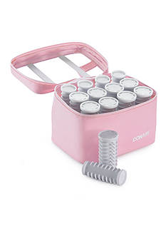 Conair Power of Pink Instant Heat Rollers