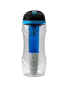 Pure 24 oz. Filtration Water Bottle