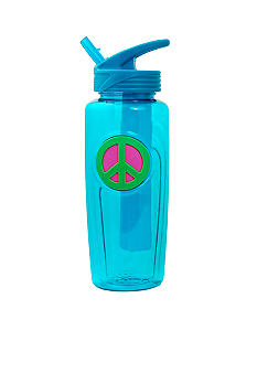 Cool Gear Blue Peace Sign 32-oz. Tumbler - Online Only