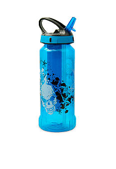 Cool Gear Rigid Print Blue 24-oz. Tumbler - Online Only