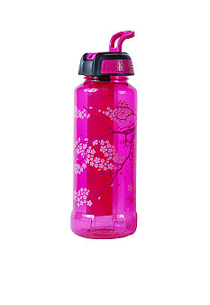 Cool Gear Rigid Print Pink 24-oz. Tumbler - Online Only