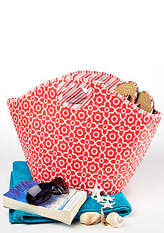 Fit & Fresh Easton Beach Tote