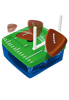 Fit & Fresh Lunch Launcher Football