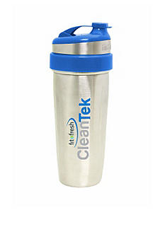 Fit & Fresh 26 oz Stainless Steel Shaker Cup - Online Only