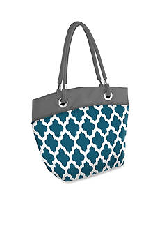 Fit & Fresh Falmouth Insulated Lunch Bag