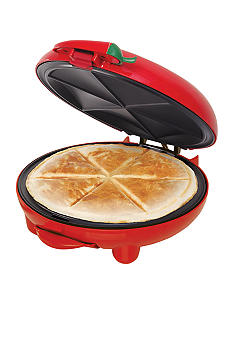 Bella Quesadilla Maker 10023
