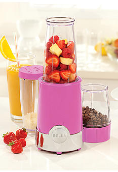 Bella Rocket Blender 13330