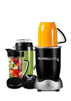 Nutribullet® Rx