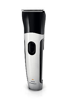 Norelco MultiGroom Pro Groom Trimmer - Online Only