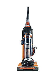 Eureka© AirSpeed Unlimited Rewind Bagless Upright Vacuum