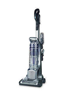 Electrolux Precision Brushroll Clean PET Upright Vacuum