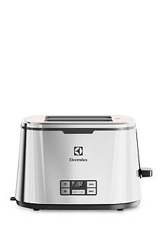 Electrolux Expressionist 2 Slice Toaster