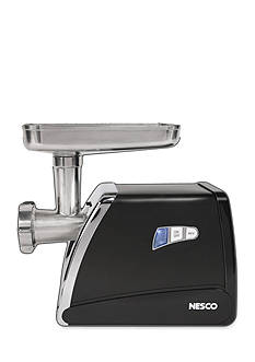 Nesco Everyday Food Grinder - Online Only