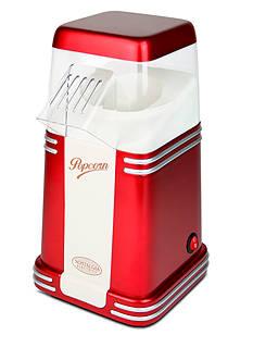 Nostalgia Electrics Retro Series Mini Hot Air Popcorn Popper RHP310 - Online Only
