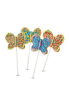 Sweet Creations by Good Cook™ 20-count Cookie Pop Sticks