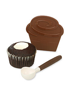 Sweet Creations by Good Cook Cupcake Corer
