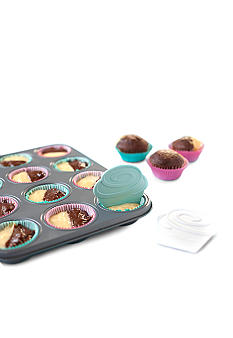 Sweet Creations by Good Cook Cupcake Batter Divider