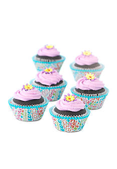 Sweet Creations by Good Cook 50-count Delish Cupcake Papers
